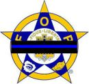 fop mourning