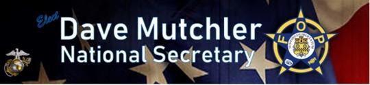 mutchler