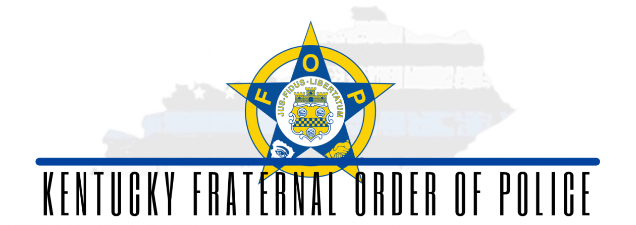 Kentucky State Fraternal Order of Police